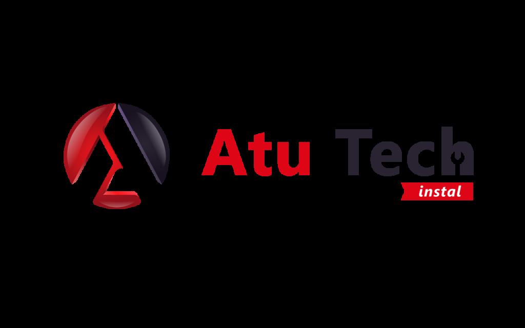 AtuTech-INSTAL-Final