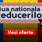 Banner ziua romaniei