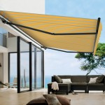 awning-gallery-59