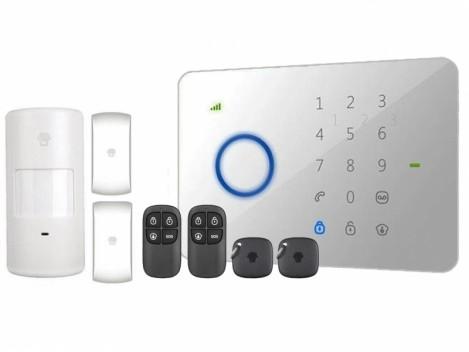 sistem-de-alarma-wireless-g5-gsm-sms-rfid-3-zone-397
