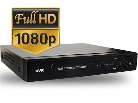dvr-4-canale-full-hd-1080p-tehnologie-ahd-776