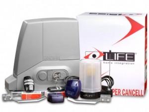 kit-automatizare-poarta-culisanta-400-kg-life-acer-316